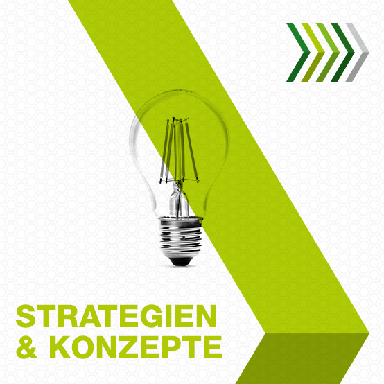 Strategien & Konzepte